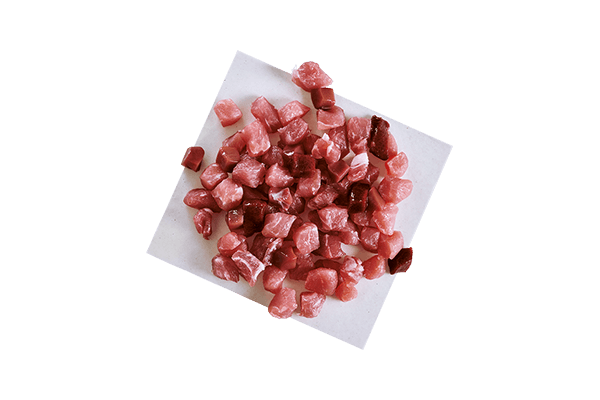 Zutaten-Ibericofleisch