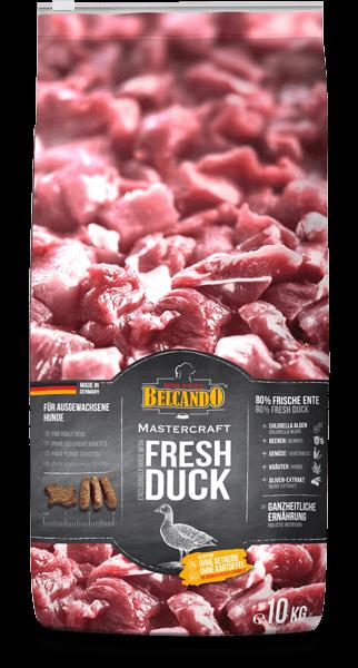 Belcando-MC-10kg-Duck-front