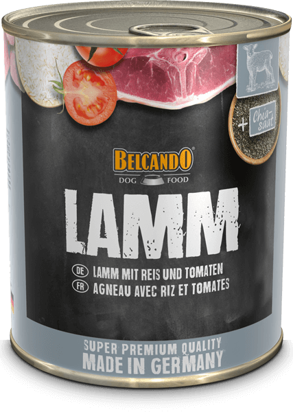 Belcando-Dose-Lamm-800g