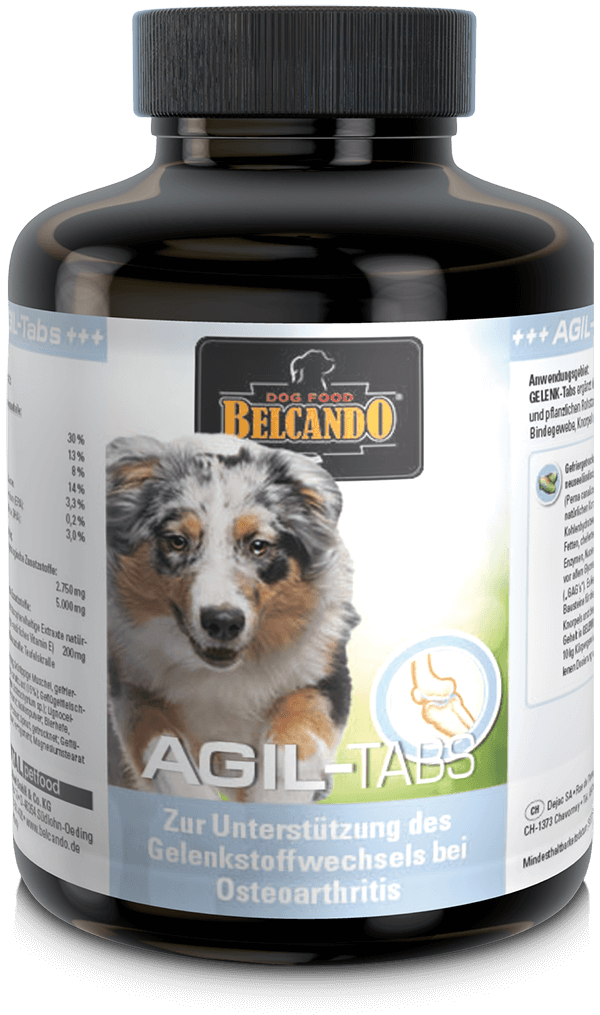 Belcando-Tabs-Agil