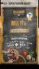 Belcando-Mix-it-GF-4kg-front