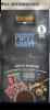 Belcando-Puppy-Gravy-1kg-front