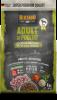 Belcando-Adult-GF-Poultry-4kg-front-low2
